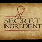 What Is the Secret Ingredient Hiring Managers Are Searching For?