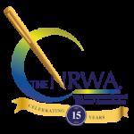 nrwa_logo2