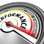 Keys to Assist With a Performance Review